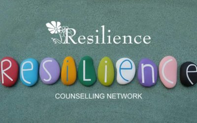 Resilience-counseling