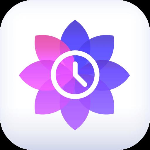 Sattava app logo