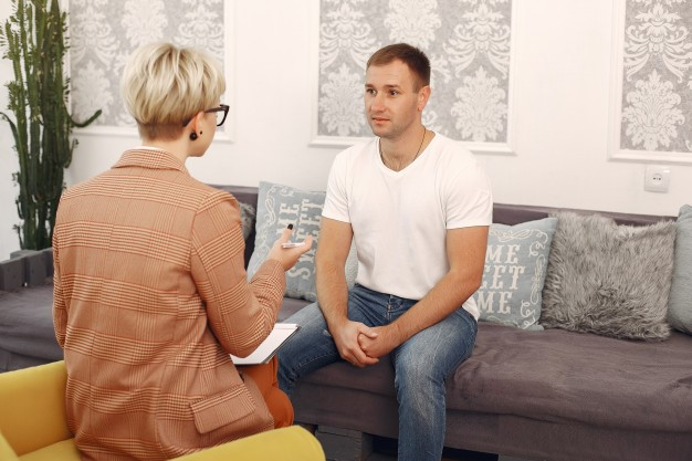 Treatment & Coping With Behavioral Addictions