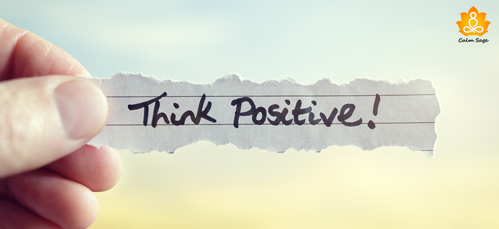 Want To Reduce Negative Thoughts