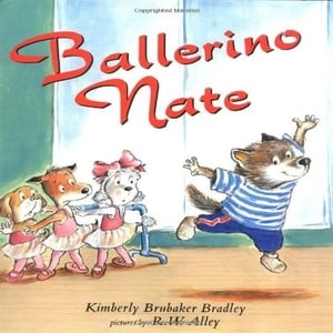ballerino_nate_by