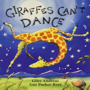 giraffes_can