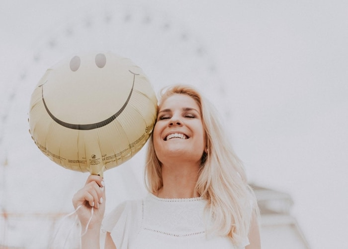 Higher EQ Equals Higher Job And Life Satisfaction
