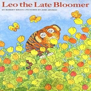 leo_the_late_bloomer