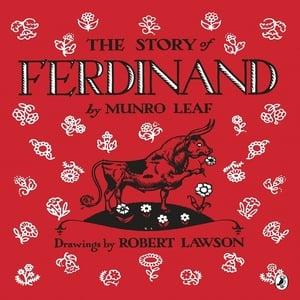 the_story_of_ferdina