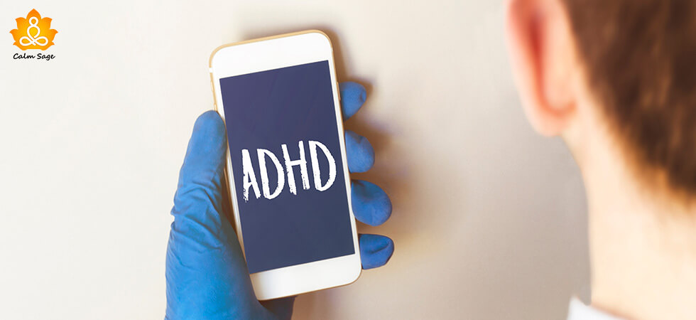 Best Apps to Manage ADHD