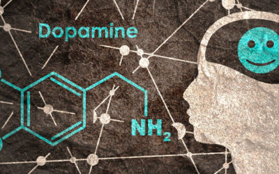How Does Dopamine Help Increase motivation
