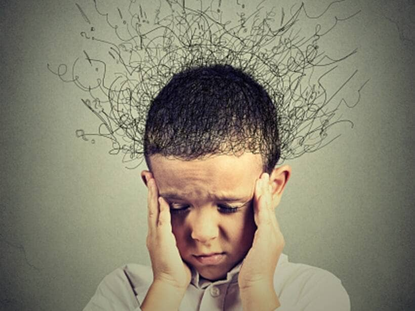children_with_anxiety