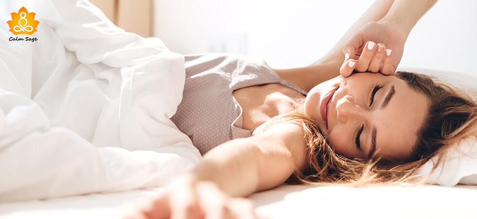 how-to-fix-your-sleep-schedule