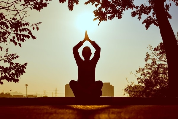 why_meditation_for overthinking