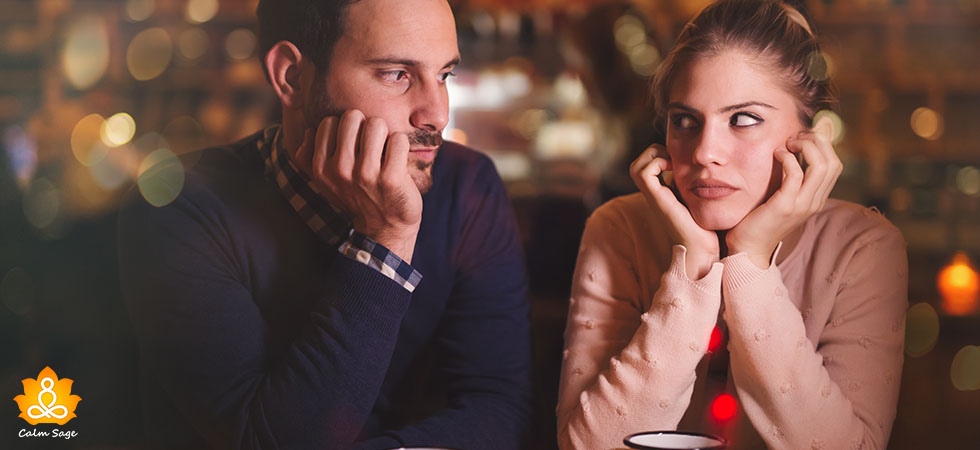 5 Signs Your Love Has Turned Into An Unhealthy Emotional Attachment