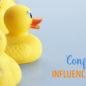 Conformity influences behavior