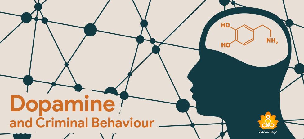 Dopamine and Criminal Behaviour