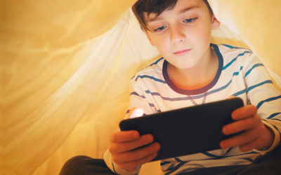 Is-Your-Child-Addicted-To-Their-Cell-Phone