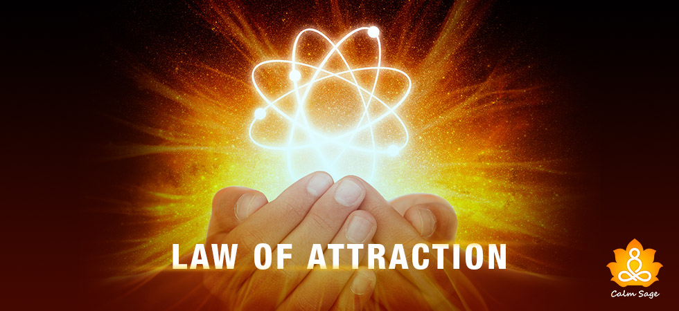 Science-behind-law-of-attraction--Science-behind-law-of-attraction