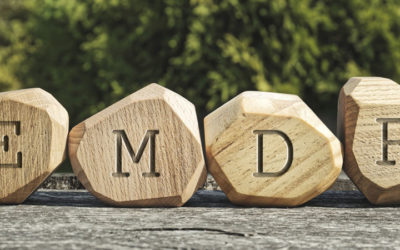 Side effects of EMDR therapy