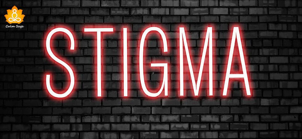Stigmatising phrases to stop using