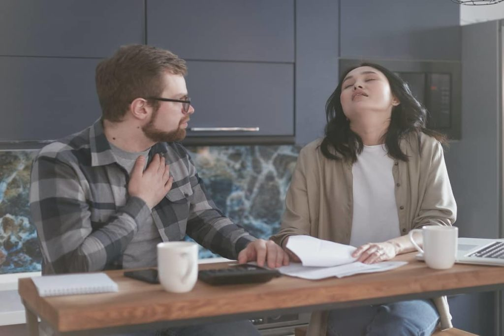 What Is A Codependent Relationship And How Can It Affect You