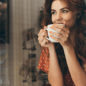 Is Coffee Good For Mental Health