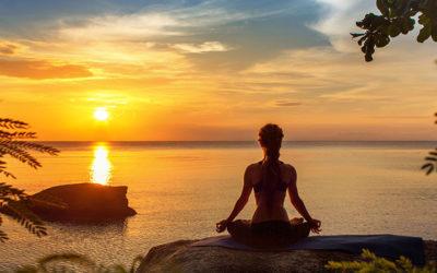breathwork vs meditation